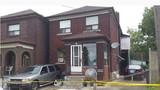 Một phụ nữ gốc Việt bị sát hại ở Canada