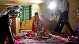 Số phận hẩm hiu của những cô dâu nhí Bangladesh