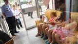 Trung Quốc phá đường dây gái gọi cao cấp giá 160 triệu/đêm