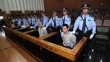 Trung Quốc xét xử tội phạm buôn lậu gạo từ Việt Nam