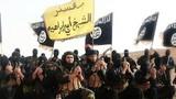 Phiến quân IS đe dọa mở cuộc tấn công vào Washington