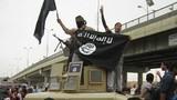 Cuộc chiến chống IS: Đâu là điểm kết thúc?