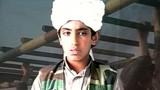 Con trai Osama bin Laden hô hào thánh chiến tới Syria