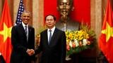 Nghị sĩ Mỹ ủng hộ dỡ bỏ cấm vận vũ khí với Việt Nam