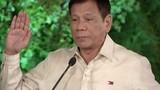 """Bốn ngày nhậm chức, Tổng thống Duterte """"trừ khử"""" 45 tội phạm"""