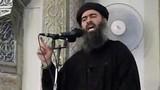Thủ lĩnh phiến quân IS al-Baghdadi bị đầu độc?