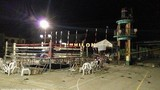 Nổ lớn ở Philippines, 34 người bị thương