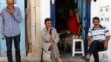 Những hình ảnh dung dị ở đất nước Tunisia mến khách