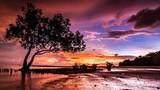 Ngỡ ngàng cảnh đẹp như tranh vẽ ở Australia