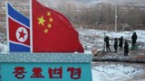 Triều Tiên chỉ trích Trung Quốc ngừng nhập khẩu than