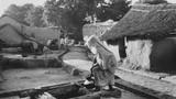 Cuộc sống làng quê ở Ấn Độ năm 1962 qua ảnh