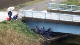 Phát hiện thi thể bé gái Việt Nam cạnh rãnh nước ở Nhật