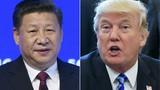 """Cuộc gặp  """"Nước Mỹ vĩ đại"""" và""""'Giấc mộng Trung Hoa"""""""