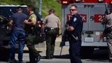 Xả súng tại trường học ở California, ba người chết