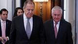 Mổ xẻ nội dung cuộc gặp Nga-Mỹ ở Moscow