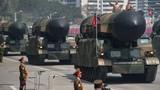 Ngoại trưởng Tillerson: Mỹ không muốn đánh nhau với Triều Tiên