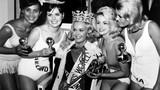 Nhan sắc Hoa hậu thế giới thay đổi như thế nào theo năm tháng?