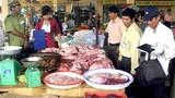Cục ATTP tích cực bảo vệ người dân trước thực phẩm bẩn