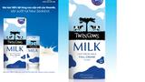 Vinamilk ra mắt sữa tươi tiệt trùng sản xuất tại New Zealand