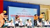 EVN Hà Nội: Nhiều giải pháp tiết kiệm điện hiệu quả