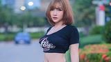 6 người liên quan đến vụ người mẫu Thái Lan bị cưỡng bức