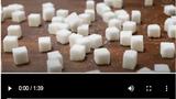 Video: Điều gì xảy ra nếu cơ thể không nạp đường trong 7 ngày?