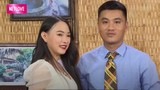 Chàng trai Lâm Đồng hẹn hò cô gái xinh như hot girl