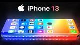 Những điểm khác biệt giữa iPhone 12 với... iPhone 13