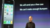 iPhone và tin nhắn SMS là phát minh công nghệ thay đổi cuộc sống