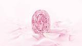 Nguồn gốc viên kim cương màu hồng tím cực hiếm trên thế giới