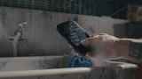 """Smartphone kháng khuẩn CAT S42 """"độc"""" thế nào... sẽ được bán ở Việt Nam?"""