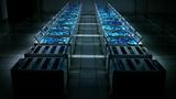 Chiêm ngưỡng những siêu máy tính mạnh nhất thế giới