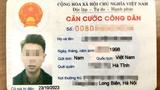 Hà Nội cấp thẻ căn cước gắn chip từ 1/1/2021