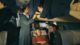 """Nhìn lại quá trình """"dậy thì"""" của máy bay có giường nằm như biệt thự"""