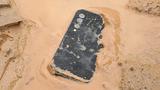 """Đừng quên những smartphone """"vừa khôn, vừa bền"""" của năm 2020"""