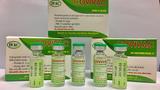 Việt Nam sẽ thử nghiệm vắc xin COVID-19 thứ 2 trên người tháng 1/2021