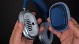 Tai nghe AirPods Max bị than phiền vì pin quá kém