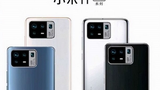 """Camera Xiaomi Mi 11 Pro """"khủng"""" cỡ nào mà bỏ xa các đối thủ?"""