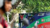 Kết quả kinh doanh tăng vọt, Hãng truyền hình Cáp Việt Nam lãi đậm