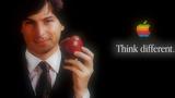 Những tiên tri vào năm Sửu của Steve Jobs đã trở thành sự thật