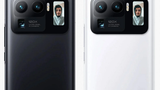 """Xiaomi Mi 11 Ultra trang bị màn hình cạnh camera, tha hồ """"tự sướng"""""""