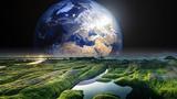 Trái đất sẽ tiêu vong vì hết oxy, con người không còn nhiều thời gian?