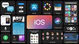 iOS 15 sắp ra mắt giúp iPhone chia đôi màn hình, nâng cao bảo mật