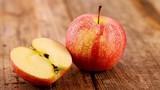 """Nội tạng thích nhất và """"sợ"""" nhất những loại trái cây này"""