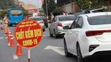 Quảng Ninh phát hiện ca lây nhiễm COVID-19 trong cộng đồng