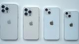 iPhone 13 lộ diện, fan Táo lập tức thu ví vì điều này