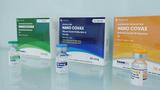 """Nanocovax lưu hành… ưu, hạn chế so với """"đàn anh"""" vắc xin COVID-19?"""