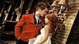 Lý do sốc vợ đẹp con ngoan chồng vẫn thích ngoại tình
