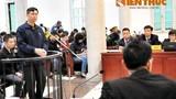 Nguyễn Mạnh Tường bị đề nghị 19 năm tù