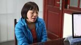 Truy tố vụ nữ phóng viên cưỡng đoạt hơn 1,6 tỷ của doanh nghiệp